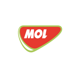 MOL_MOMG_logo_High3