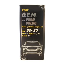 O.E.M. FOR FORD,VOLVO (Custom)