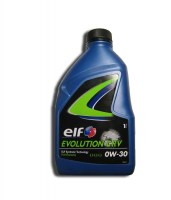 elf_evolutioncrv_1l