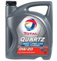 total-quartz-ineo-long-life-0w-20-5l